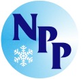 NPP Frozen Foods