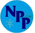 NPP Frozen Foods