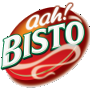 BIsto logo_90T
