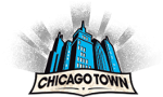 Chicago Town Logo_90T
