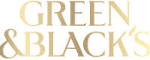 Green&Blacks_60