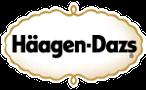 H-Daz Logo_90