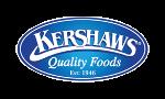 Kershaw logo_90