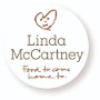 Linda McCartney logo_90