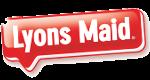 Lyons Maid Logo_80