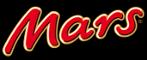 Mars Logo_60