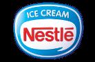 Nestle logo_90