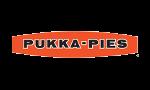Pukka Pie logo_90