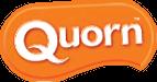 Quorn Logo_75