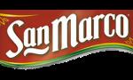 San Marco logo_90