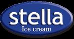 Stella logo_80