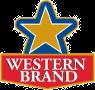 Western Brand logo_90